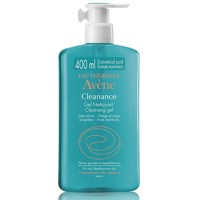 Cleanance čistiaci gél 400ml